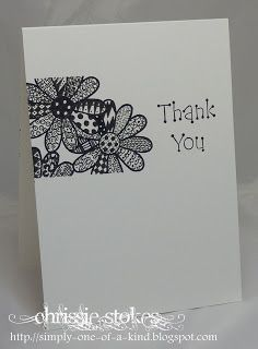 cards to make Diy Craft Table diy ikea storage cube craft table Card Making Inspiration, Making Ideas, Note Cards, Thank You Cards, Hand Made Greeting Cards, Zentangle Patterns, Zentangles, Handmade Birthday Cards, Diy Cards