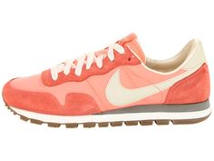 Nike Air Pegasus '83 Atomic Pink/Distance Blue/Sail/Armory Slate
