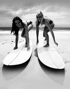 i want to learn how to surf!!!!!!!!!!!!!!! @Starebucks Queen