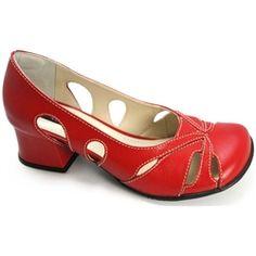Zpz Shoes, Alternative Shoes, Blue Suede Shoes, Versace, Girls Best Friend, Stylists, Walking, Footwear, Wedges