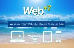 Ganhe clientes por Internet ou SMS. Site desde 249 Euros www.webplus7.com/l.php?id=1