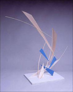 Abstract Sculpture, Sculpture Art, Cardboard Sculpture, Wire Art, Art Object, Installation Art, Metal Art, Paper Art, Bronze Sculpture