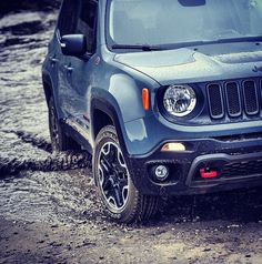 Find your moment to enjoy the Jeep life! Jeep Wrangler Off Road, Jeep Rubicon, Jeep Jeep, Jeep Brand, Jeep Shirts, Car Goals, Jeep Renegade, Jeep Grand Cherokee, Cars
