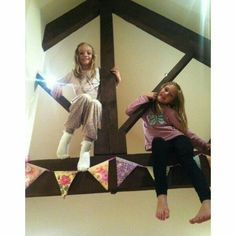 Famous People, Sisters, Girls, Decor, Toddler Girls, Decoration, Daughters, Maids, Decorating