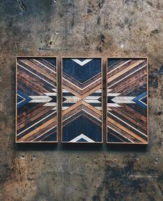811 best wooden art signs images in 2019 art on wood cool ideas rh pinterest com