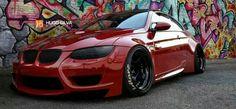BMW E92 M3 get your BMW paid by http://tomandrichiehandy.bodybyvi.com/