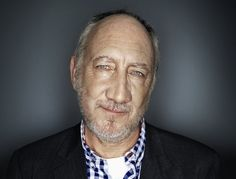 """The rock star who wrote """"Hope I die before I get old"""" is now 66. Pete Townshend of The Who tells Simon Garfield about life in a """"celebration machine""""—and the moment that was nearly his downfall ..."""