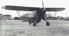 "On 6 August 1936, six of the He 51s were delivered to Spain to fight in the Spanish Civil War. Initial operations were successful, with the Heinkels meeting and defeating a number of older biplanes of the Spanish Republican Air Force. They were soon outclassed by the arrival of Russian Polikarpov I-15 and 16 fightersand the Heinkels soon were restricted to ground support, the German ""volunteer"" pilots gathering experience that would later be used to great effect in WW2."