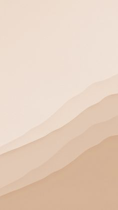 Download free image of Abstract beige wallpaper background image  by Nunny about wallpaper, Earth tone watercolor phone wallpaper, watercolor backgrounds, mobile wallpaper, and Instagram story background 2620433