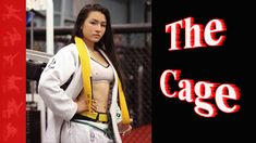 The Cage MMA at its best #mma #thecage #fight