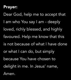 God Prayer, Prayer Quotes, Bible Verses Quotes, Faith Quotes, Pray Until Something Happens, Prayer For Mothers, Special Prayers, Just Pray, Bible Encouragement