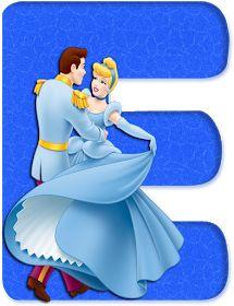 Flower Letters, Monogram Letters, Tiana Disney, Disney Princess Birthday Party, Superman 1, Minnie Png, Alphabet Art, Princesas Disney, Mosaic Art