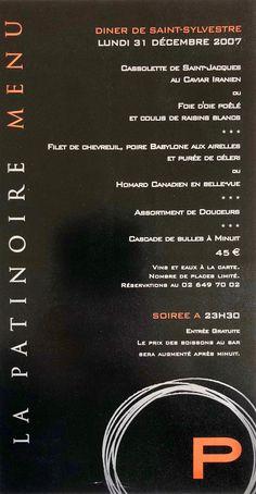 """De Noël Nappe-table coureur /""""hiver Baie/"""" 85 x 85 CM"""