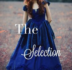 Prince Maxon, Kiera Cass Books, The Selection Book, Maxon Schreave, Cute Romance, Forever Book, Fandoms, The Heirs, Prince And Princess