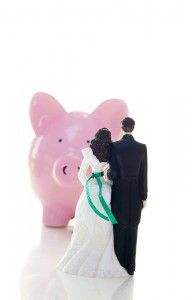 How Can I Fight Alimony or Maintenance?  Alimony is a contentious issue and one that should be discussed with an expert who is willing to provide you with a free consultation! It is possible to fight alimony in court but it takes a substantial effort.  http://www.familylawrights.net/blog/how-can-i-fight-alimony-or-maintenance/  #FamilyLawRights #alimony #divorcemaintenance