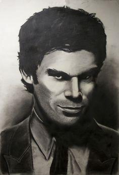 Dexter!!