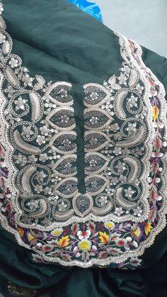 Designer Kurtis Online, Cloths, Bags, Fashion, Drop Cloths, Handbags, Moda, Fashion Styles, Fabrics