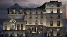 1-cie-phalsbourg-re-inventer-paris-bucherie-facade_nuit-update-1