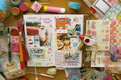 midori-travelers-notebook-11