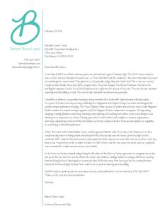 Samples Of Cover Letters For Resumes Nice Idea Letter Design 12 Graphic