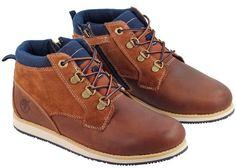 cc4533670671 272 Best Landau Store - Designer Footwear and Clothing for Men and ...
