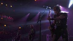 Keith Urban - iTunes Festival 2014 (Full Show) [HD]