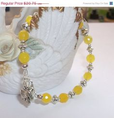 Sweet Lemons by Sunflower on Etsy