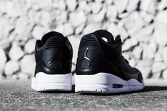 575b40f9a17f The Air Jordan 3