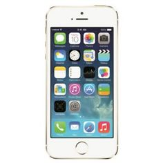 For 26999/-(38% Off) Apple iPhone 5S 32GB At Shopclues.