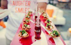 5 Signature Drink Ideas For Your Wedding  Your Special Day Blog  #wedding #venue #weddingplanner