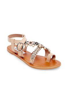cfe64c1632 214 Best EDL SS19 images | Shoe boots, Shoes sandals, Women shoes heels