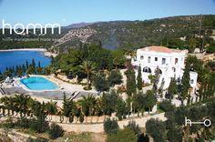 Βραχυχρόνιες μισθώσεις ▪️Διαχείριση σπιτιών για airbnb ▪️ Διαχείριση διαμερισμάτων▪️ #travel #visitgreece #villa #mansion #billionaire #luxury #design #architecture #architect #interiordesign #interior #luxury #decor #furniture #interiordesigner #realestate #airbnb #airbnbhomes #airbnboftheday #superhost #madeeasy #homm #athens #greece #spetses
