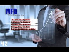 Проекты которые платят: My-Finance.biz