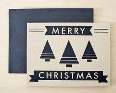 christmas-trees.jpg 1,500×1,210 pixels