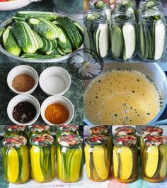 Chutney, Food Design, Preserves, Pickles, Cucumber, Zucchini, Curry, Lunch Box, Brunch