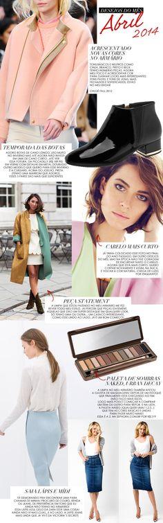 fashion-gazette-barbara-resende-lifestyle-desejos-mes-abril-2014