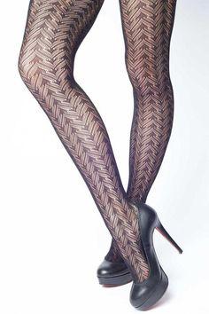 3e62158bc8917 Socks + Stockings | Mason & Ivy | Black Fishnet Tights for Women  #Highheelboots