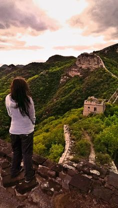 So much #beauty, so much #History. Does your job allow you to travel the world? #LyonsProeprtyMentoring