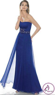 Uzun Straplez Parlement Mavisi Abiye Modelleri görmek için http://vgaa.net/k/straplez-abiye-elbise-modelleri-2014/ ziyaret edebilirsiniz.