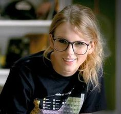Which Taylor Swift Music Video Are You? | PlayBuzz