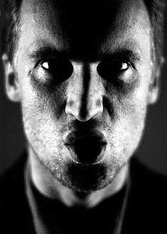 Electro Artist Ben Cowen of 7Hurtz