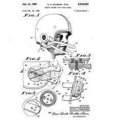 safetyhelmet_1960
