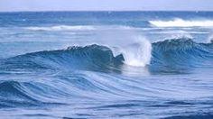 Resultado de imagen para fotos de olas de mar