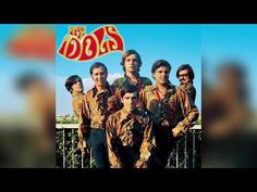 The Idols - Τρικυμία στην καρδιά μου | Official Audio Release - YouTube Idol, Baseball Cards, Youtube, Youtubers, Youtube Movies