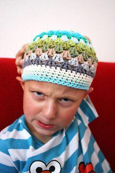 Ruben_boy_granny_hat  *** thanks for pinning me <3 ***