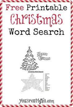 Very Hard Word Searches Printable | Free mothers day wordsearch ...