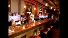 Vintage Industrial bar, Zagreb Vintage Industrial, Croatia, Tours, Bar, Music, Youtube, Musica, Musik, Muziek