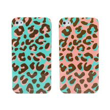 Want this for my phone :)