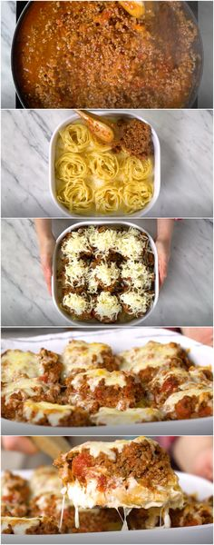 This would be interesting to do Cooking Time, Cooking Recipes, Confort Food, No Salt Recipes, Portuguese Recipes, Arabic Food, Diy Food, Finger Foods, Love Food