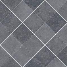 FFST990DC Stone Effect Non Slip Vinyl Flooring- Vinyl Flooring UK Vinyl Flooring Uk, Stone Flooring, Kitchen Shades, Underfloor Heating, New Details, Bold Colors, Natural Stones, Tile Floor, Vivid Colors